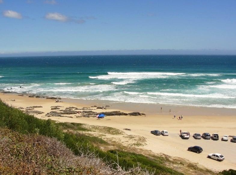 Beachview Beach