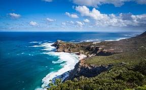 Cape Peninsula Accommodation