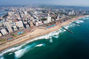 Durban Metro Accommodation