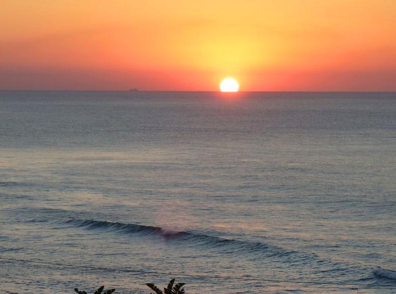 Anerley, Hibiscus Coast, KwaZulu-Natal