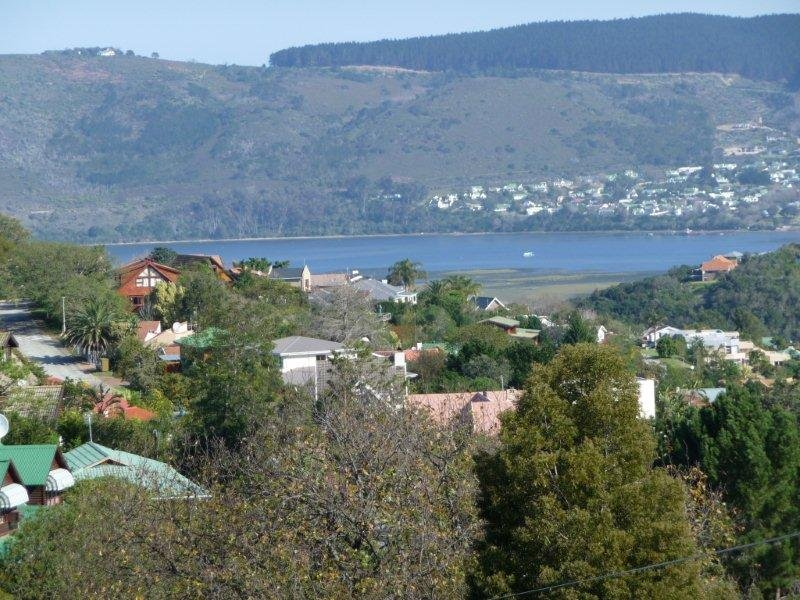 Knysna Heights Model.PageTitle
