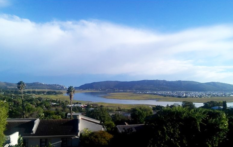 Old Place, Knysna
