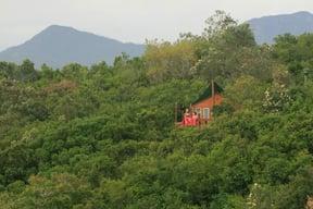 Karatara Accommodation