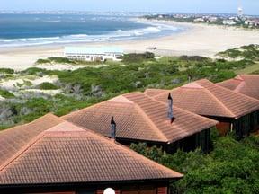 Aston Bay Accommodation