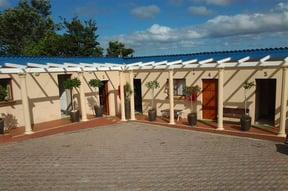 Amalinda Accommodation