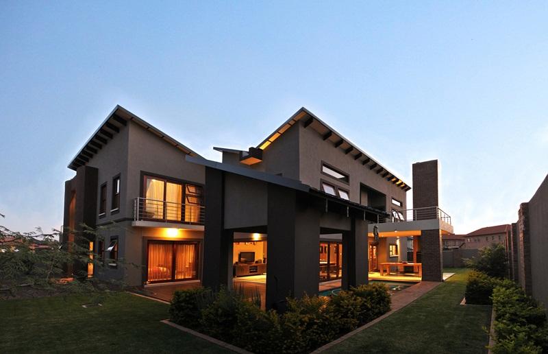 Mooikloof, Pretoria