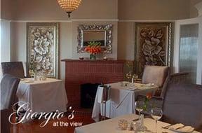Giorgio's at The View