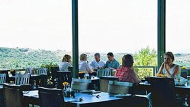 Restaurants in Lanseria