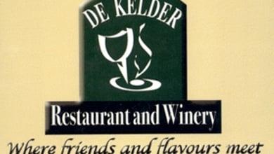 Restaurants in Plattekloof