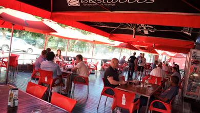 Restaurants in Arcadia