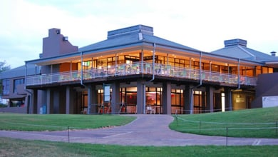Things to do in Parys